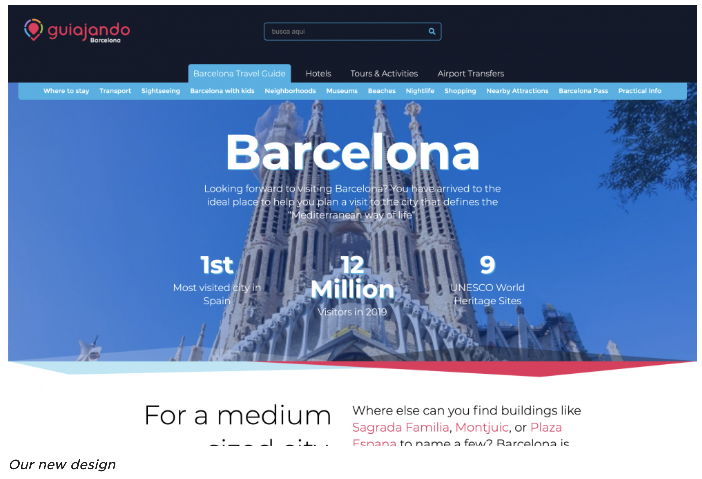 content-strategy-barcelona