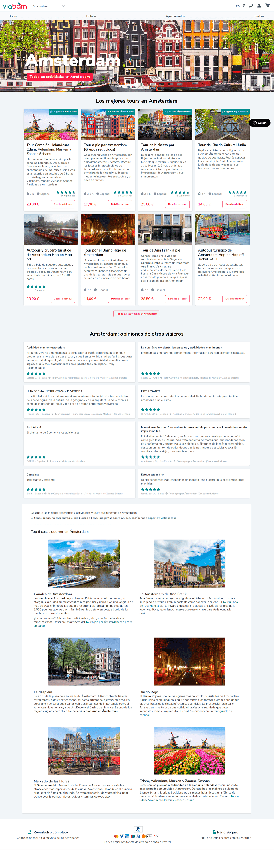 amsterdam-landing-page