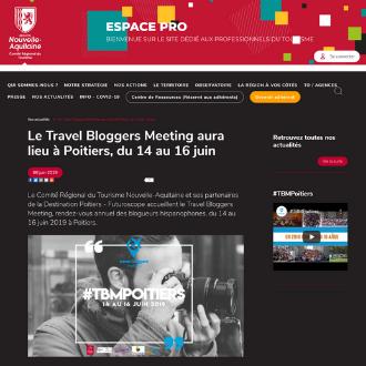 screenshot-www.crt-nouvelle-aquitaine.com-2021.02.10-10_42_49